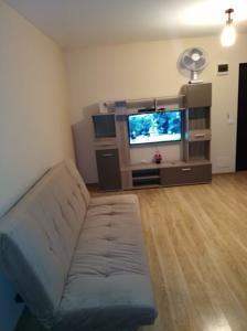 Apartament Alexia Iaşi