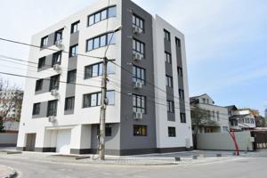 Cozy Apartment In The Heart of Iasi - Palas Mall Iaşi