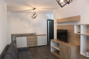 Cozy Apartments - Iulius Mall Iaşi
