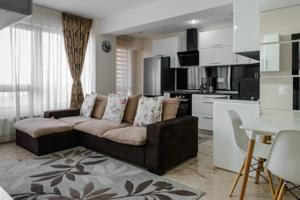 GlamApartments Copou Iaşi