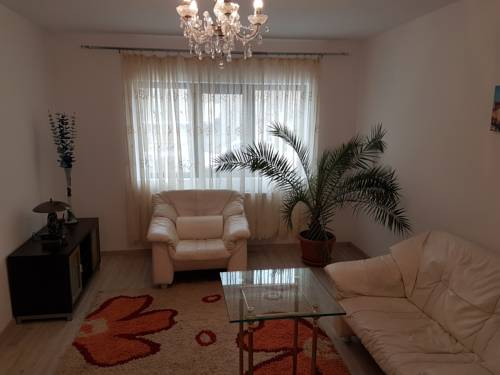 Rent Holding Apartments Iaşi