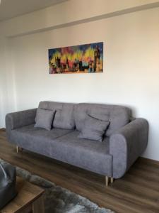 Rivera Apartments - Premium Accomodation 2 Iaşi
