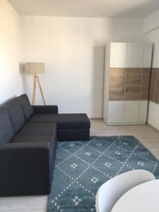 Rivera Apartments - Premium Accomodation 8 Iaşi
