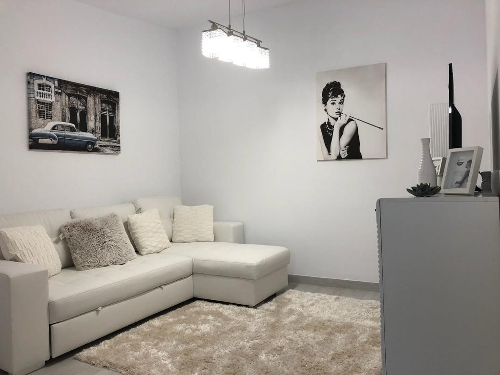 Smart Home Lux Iaşi